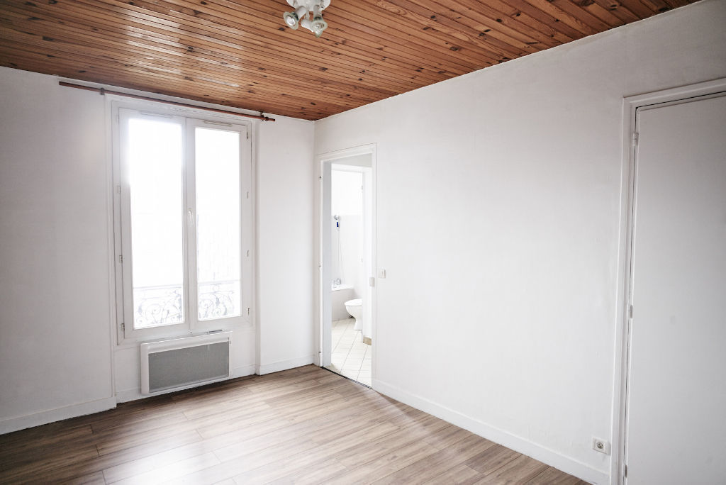 appartement-1-piece-s