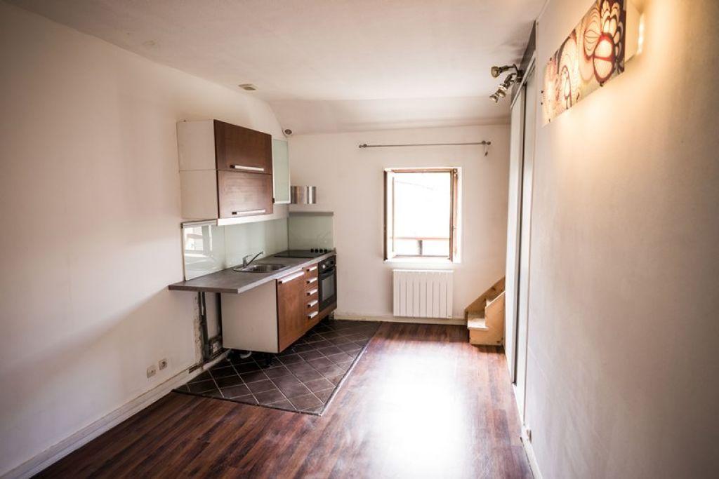 a vendre appartement meulan en yvelines 37 m l 39 adresse. Black Bedroom Furniture Sets. Home Design Ideas