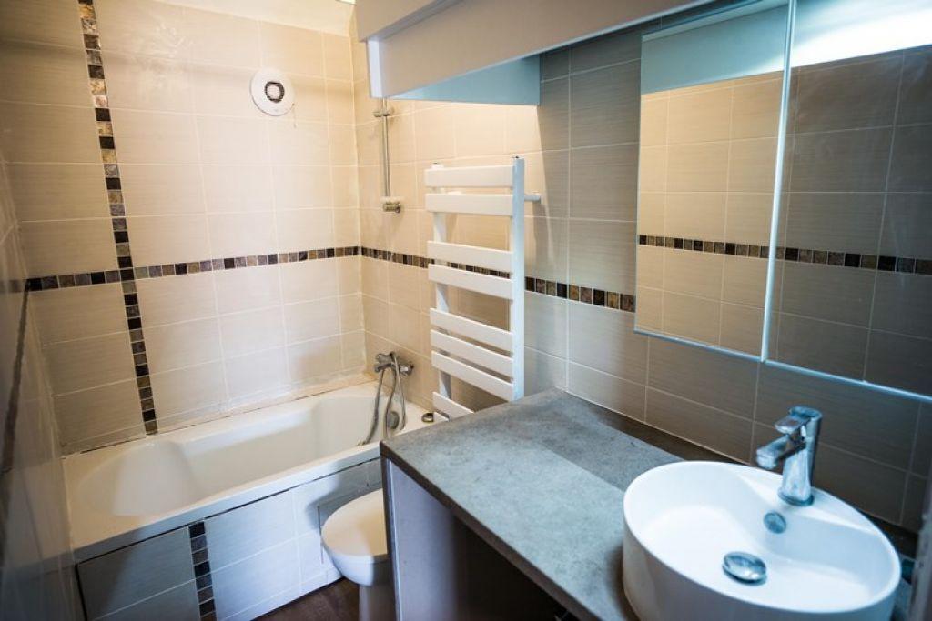A vendre appartement meulan en yvelines 37 m l 39 adresse for Piscine de meulan