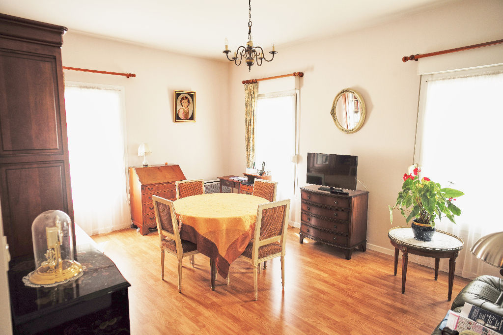 appartement-3-chambres